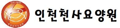 기독교대한감리회사회복지재단