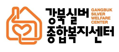 재단법인 이랜드복지재단
