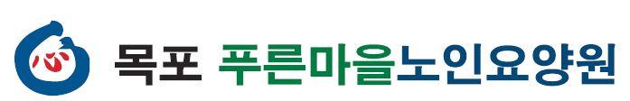 사회복지법인 영산정각원